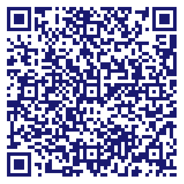 QR-Code for Celina Church Of The Nazarene