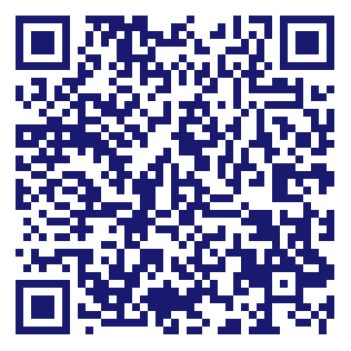QR-Code for Cell Communications