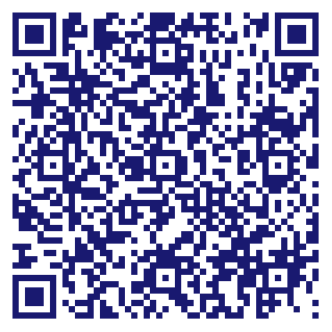 QR-Code for Cell Phone Hospital South Tulsa