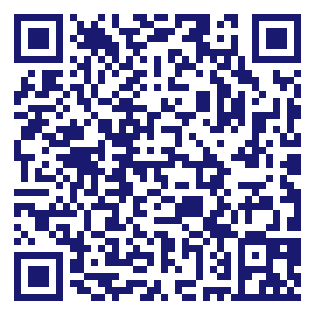 QR-Code for Cellairis
