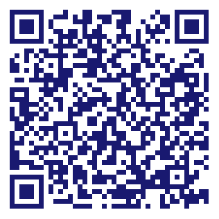 QR-Code for Cellars Auto Body