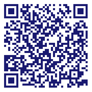 QR-Code for Celleral Eye Gel