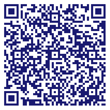 QR-Code for Cellpage Wood Communications