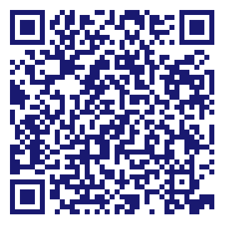 QR-Code for Cellsully Buttes