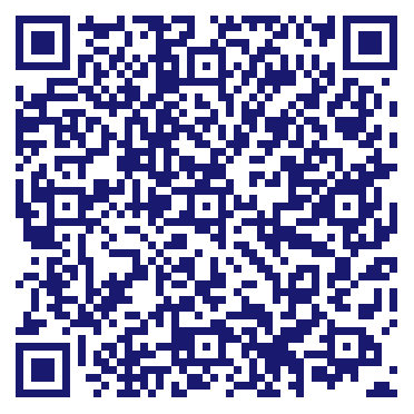 QR-Code for Cellular Accessory Superstore