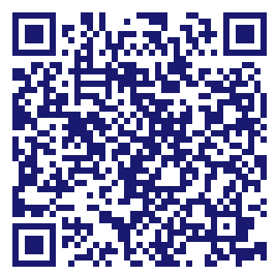 QR-Code for Cellular City