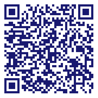 QR-Code for Cellular Express