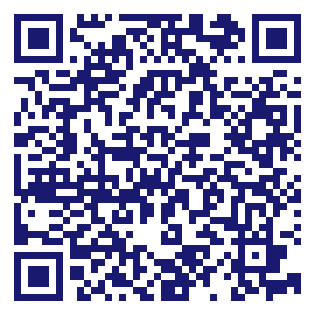 QR-Code for Cellular Junction Inc