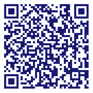 QR-Code for Cellular One
