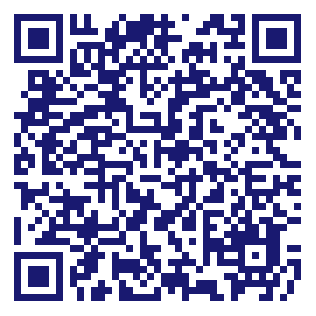 QR-Code for Cellular South