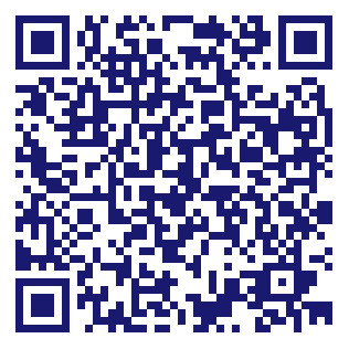 QR-Code for Cellutions LLC