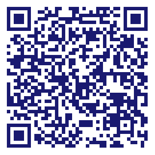 QR-Code for Cellventures Inc
