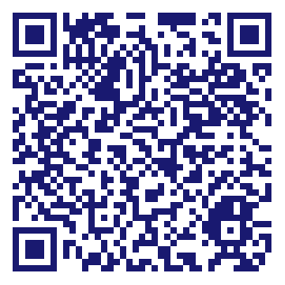 QR-Code for Celtic Chrysalis