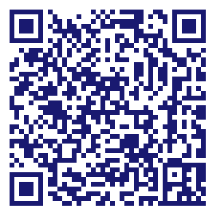 QR-Code for Cemar Inc