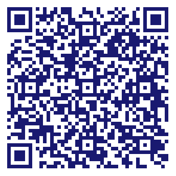 QR-Code for Cen Cal Marketing Solutions