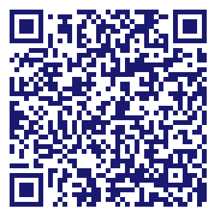QR-Code for CenWood Appliance
