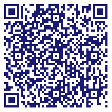 QR-Code for Cendecon Crime Scene Cleaning