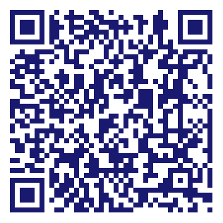 QR-Code for Cenex Of Alexandria