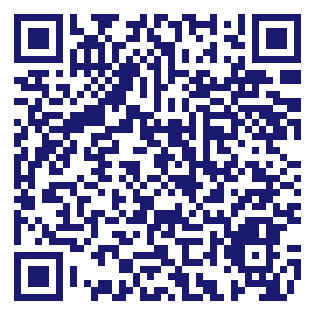 QR-Code for Cenla Body Shop