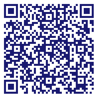 QR-Code for Centennial Communications