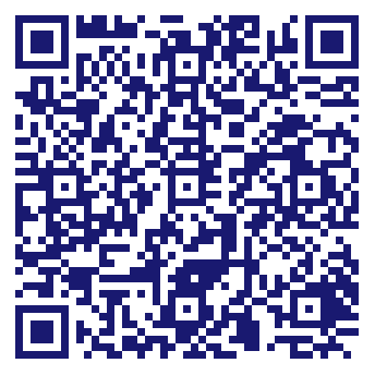 QR-Code for Centennial Contractors