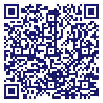QR-Code for Centennial Equipment Co.