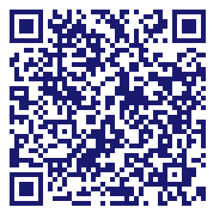 QR-Code for Centennial Kennels