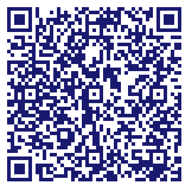 QR-Code for Centennial Medical Imaging Ctr