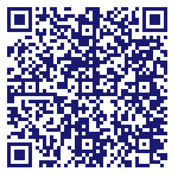 QR-Code for Centennial Park Apartments