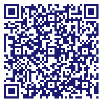 QR-Code for Centennial Shopping Ctr