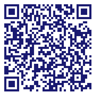 QR-Code for Centennial Trust Co