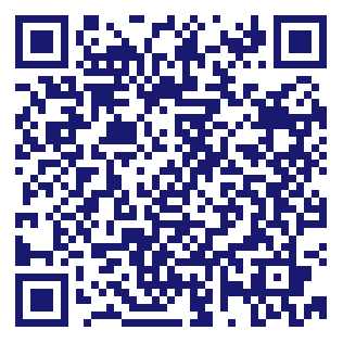 QR-Code for Centennial Wireless