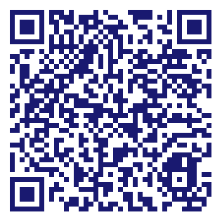 QR-Code for Centennial Woods