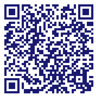 QR-Code for Center Bank
