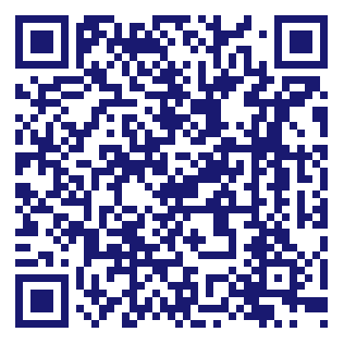 QR-Code for Center Barber Shop