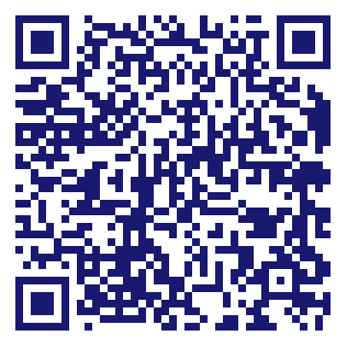 QR-Code for Center Farm Supply