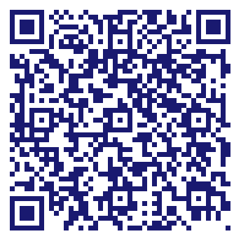 QR-Code for Center For Cosmetic Plastic