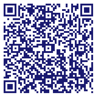 QR-Code for Center For Cosmetic & Restorative Dentistry