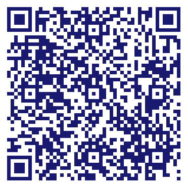QR-Code for Center For Counseling & Devmnt