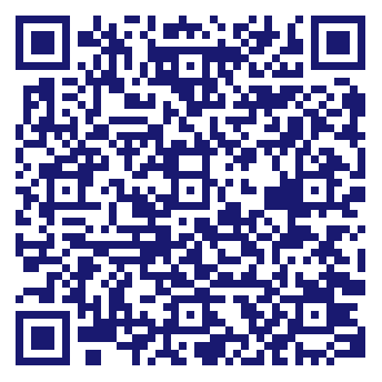 QR-Code for Center For Creative Healing