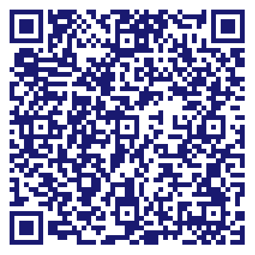 QR-Code for Center For Environ Law & plcy