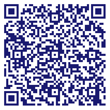 QR-Code for Center For Health Ethics & law