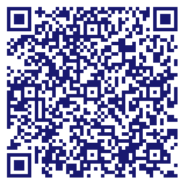 QR-Code for Center For Information & Tech