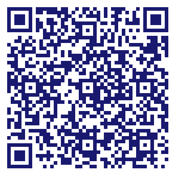 QR-Code for Center For Physical Therapy