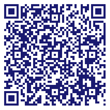 QR-Code for Center For Profitable Agrcltr
