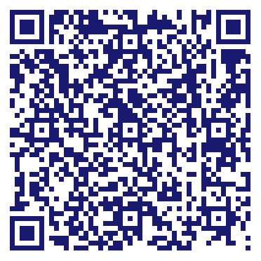 QR-Code for Center For Thrptic Justice Llc