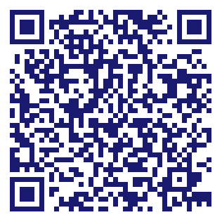 QR-Code for Center Grocery