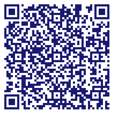 QR-Code for Center Grove Water Assoc Inc