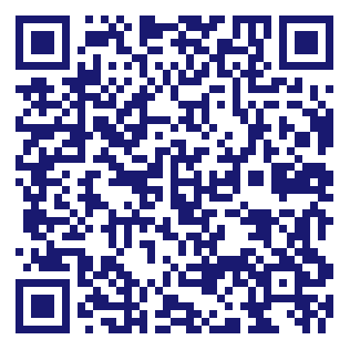 QR-Code for Center Laundromat