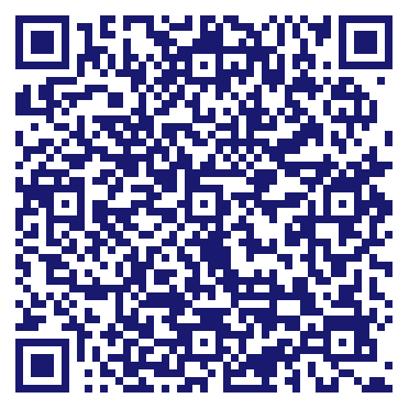 QR-Code for Center Lovell Inn & Restaurant